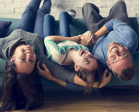 LIFE  Employer-paid term life insurance