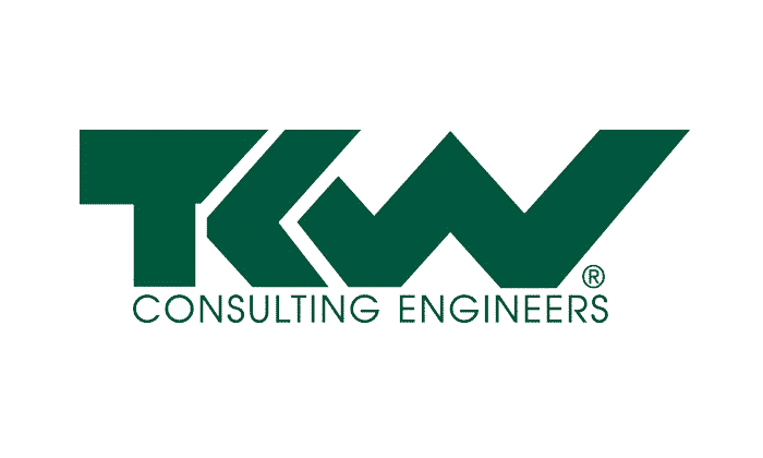 September 2019 – CONSOR establishes a water/wastewater engineering division and acquires Florida-based TKW Consulting Engineers.